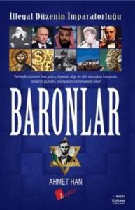 İllegal Düzenin İmparatorluğu Baronla