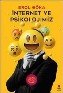 İnternet ve Psikolojisi