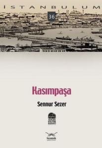 İstanbulum-36: Kasımpaşa