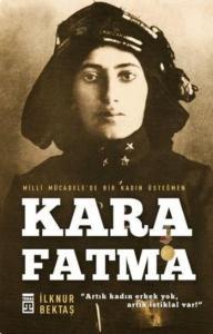 Kara Fatma