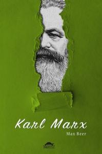Karl Marxın Hayatı ve Öğretileri