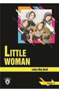 Little Woman Stage 4
