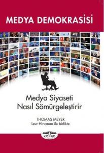 Medya Demokrasisi