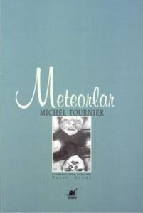Meteorlar