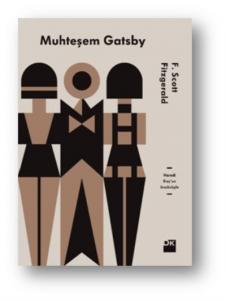 Muhteşem Gatsby - Hamdi Koç'un Önsözüyle