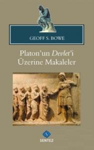 Platonun Devleti Üzerine Makaleler