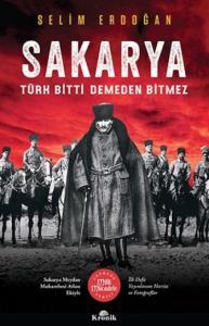 Sakarya - Türk Bitti Demeden Bitmez