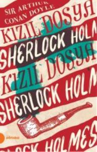 Sherlock Holmes 2-Kızıl Dosya