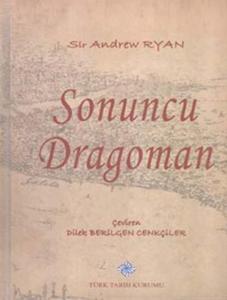 Sonuncu Dragoman-Ciltli