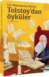 Tolstoydan Öyküler
