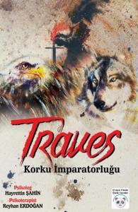 Traves Korku İmparatorluğu