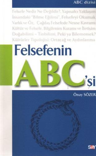 ABC Dizisi-2: Felsefenin ABC'si