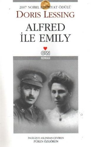 Alfred ile Emily