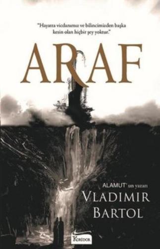 Araf-Fedailerin Kalesi
