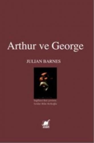 Arthur ve George