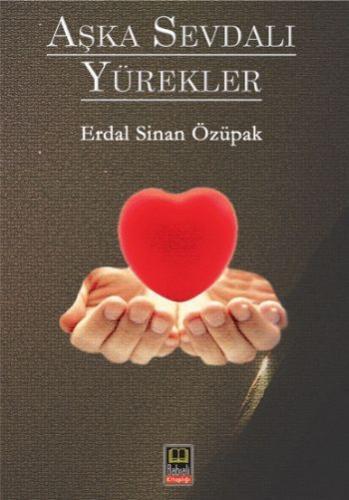 Aşka Sevdalı Yürekler