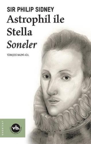 Astrophil İle Stella-Soneler
