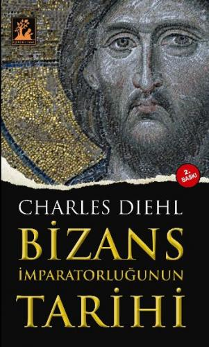 Bizans İmparatorluğunu Tarihi