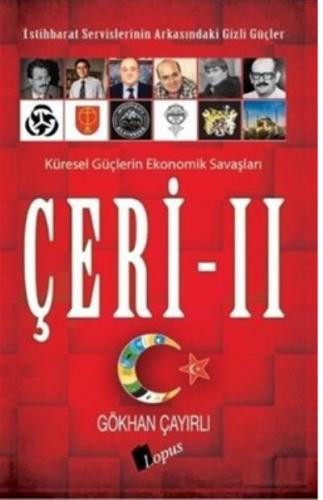 Çeri II