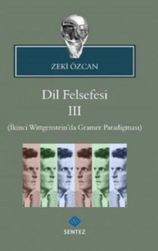 Dil Felsefesi III