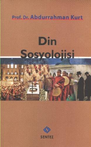 Din Sosyolojisi