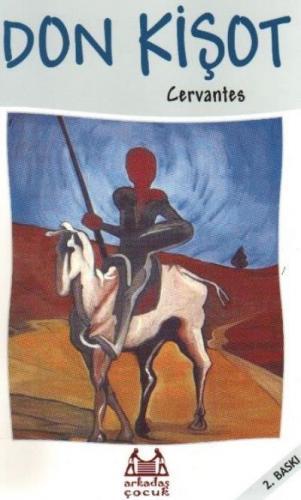 Don Kişot---