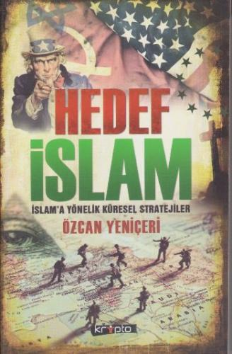 Hedef İslam