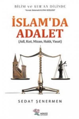 İslamda Adalet