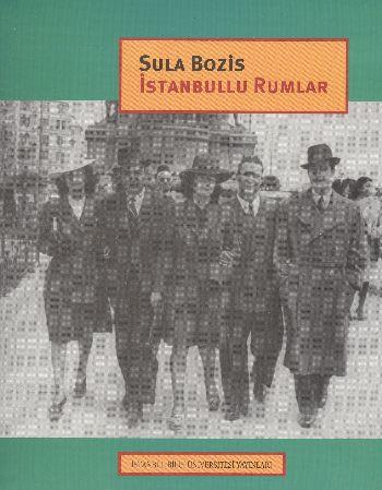 İstanbullu Rumlar