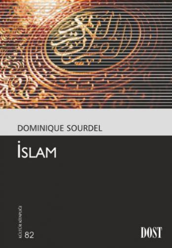 Kültür Kitaplığı 082 İslam