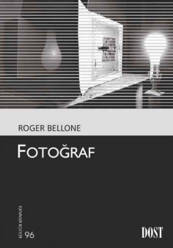 Kültür Kitaplığı 096 Fotoğraf