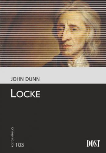 Kültür Kitaplığı 103 Locke