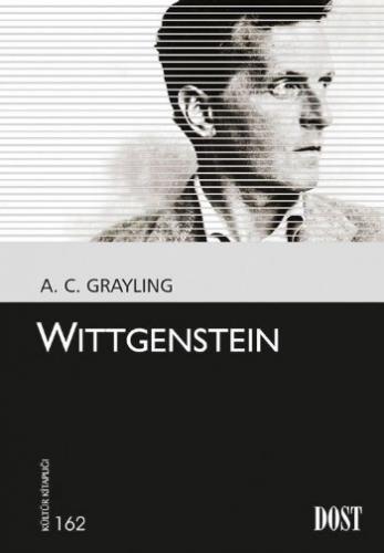 Kültür Kitaplığı 162 Wittgenstein