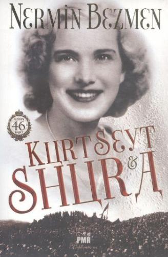 Kurt Seyt Shura