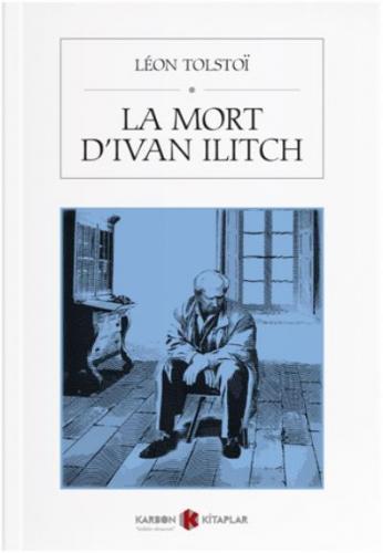 La Mort Divan İlitch
