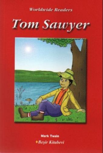 Level-2: Tom Sawyer