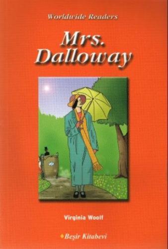 Level-4: Mrs. Dalloway