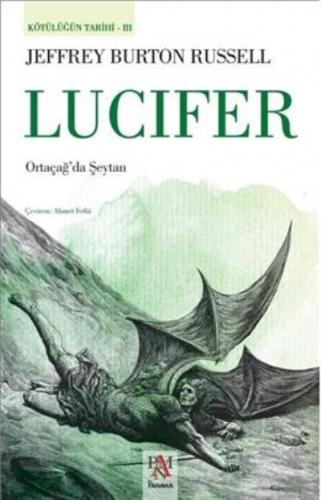 Lucifer - Ortaçağ'da Şeytan