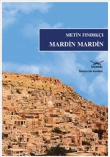 Mardin Mardin