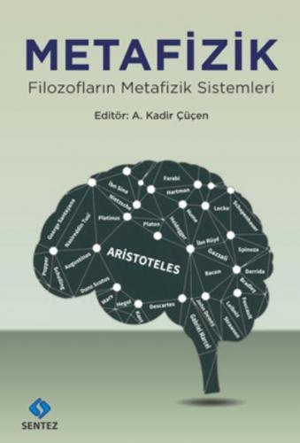 Metafizik Filozofların Metafizik Sistemleri