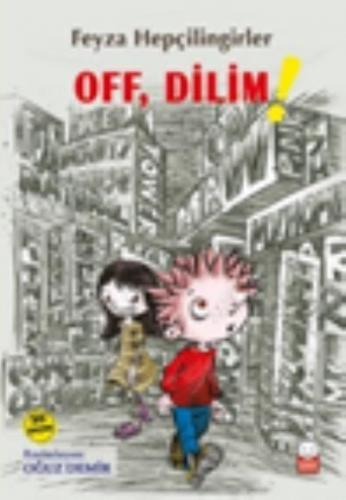 Off Dilim