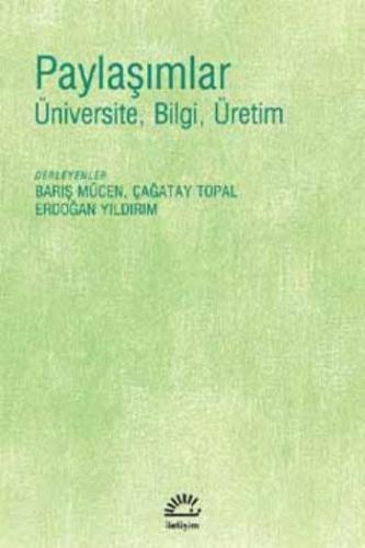 Paylaşımlar Üniversite-Bilgi-Üretim-KAMPANYALI
