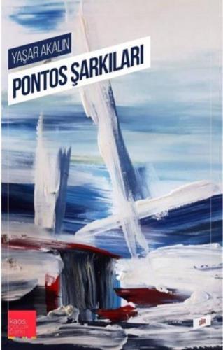 Pontos Şarkıları