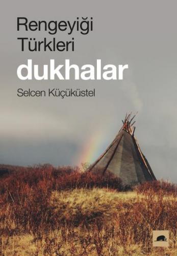 Rengeyiği Türkleri-Dukhalar