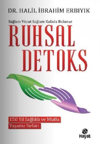 Ruhsal Detoks