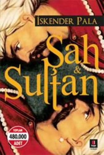 Şah & Sultan