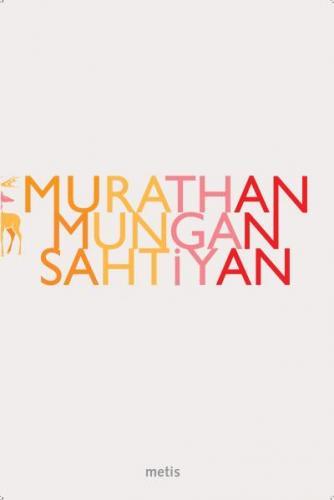 Sahtiyan