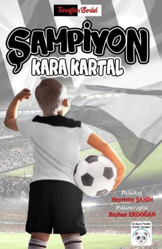 Şampiyon Kara Kartal