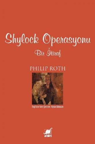 Shylock Operasyonu