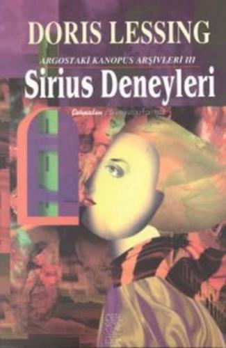 Sirius Deneyleri